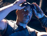 Vin Diesel anuncia que Universal quiere una cuarta parte de 'Riddick'