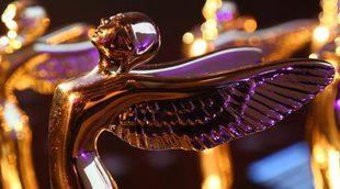 'Gravity' y 'Frozen: El reino del hielo' son los grandes vencedores de los 3D Society Awards 2014