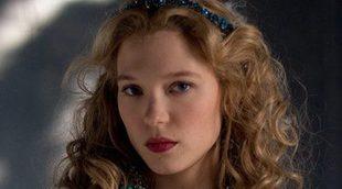 La magia se desata en el nuevo tráiler de 'La bella y la bestia', con Léa Seydoux y Vincent Cassel