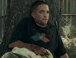 Téaser tráiler de 'The Rover', protagonizada por Robert Pattinson y Guy Pearce
