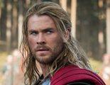 Marvel comienza a trabajar en 'Thor 3', contratando a Craig Kyle y Christopher Yost para el guion