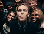 'The Purge: Anarchy' es el título confirmado para la secuela de 'The Purge: La noche de las bestias'