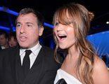 David O. Russell quiere convertir a Jennifer Lawrence en la reina de la teletienda