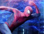 Avance del tráiler de 'The Amazing Spider-Man 2: El poder de Electro' que se emitirá en la Super Bowl