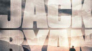 Jack Ryan: De Alec Baldwin a Chris Pine