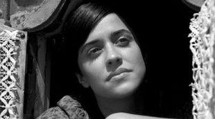 'Blancanieves' se cuela en las nominaciones de los premios César 2014