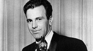 Muere el actor Maximilian Schell a los 83 años