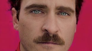 'Her' y 'Capitán Phillips', ganadores de los Writers Guild Awards 2014
