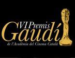 En directo: Gala de los Premios Gaudí 2014