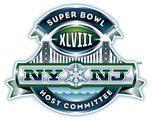Todos los tráilers y spots de cine de la Super Bowl 2014