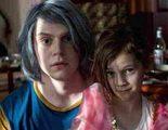 Una pequeña Bruja Escarlata se deja ver en las nuevas imágenes de 'X-Men: Días del futuro pasado'