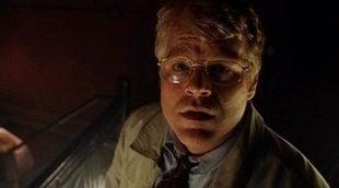 Nuestros personajes favoritos de Philip Seymour Hoffman