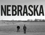 'Nebraska': Un fragmento de vida