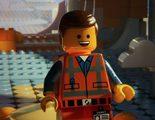 Warner Bros. pone en marcha la secuela de 'La LEGO película'