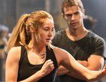 Shailene Woodley se enfrenta a su destino en el tráiler final de 'Divergente'