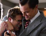 Leonardo DiCaprio y Jonah Hill volverán a trabajar juntos en 'The Ballad of Richard Jewell'