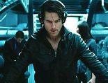 Tom Cruise y el equipo de 'Misión Imposible', demandados por un guionista que exige 1.000 millones de dólares por plagio