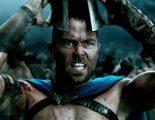 '300: El origen de un imperio' abrirá la 11ª Muestra SyFy de Cine Fantástico