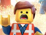 'La LEGO película': Qué de juego dan esos bloques