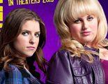 Anna Kendrick y Rebel Wilson, confirmadas para retomar sus papeles en 'Dando la nota 2'