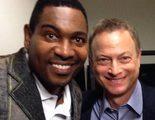 Tom Hanks se reúne con Bubba y el Teniente Dan casi 20 años después del estreno de 'Forrest Gump'