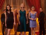 The Weinstein Company cancela los pases a medianoche de 'Vampire Academy' con entradas ya pagadas