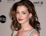 Anne Hathaway podría reemplazar a Reese Witherspoon en 'The Intern'