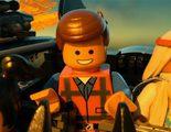 'La LEGO Película' arrasa en Estados Unidos, estrenándose en el número uno de la taquilla