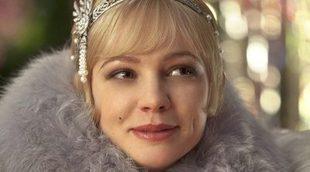 'El gran Gatsby', 'Gravity' y 'Her', premiadas en los Art Directors Guild Awards