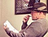 Channing Tatum comienza a escribir el guion de 'Magic Mike 2' con un busto de Matthew McConaughey como inspiración