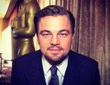 Oscar 2014: Los candidatos se hacen la foto de grupo en el almuerzo de los nominados
