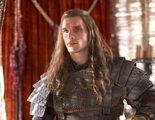 Ed Skrein, Daario Naharis en 'Juego de tronos', será el protagonista de 'Transporter 4'