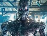 El papel para interpretar a Kyle Reese en 'Terminator: Genesis' se tantea entre Jai Courtney y Boyd Holbrook