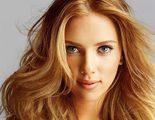 Scarlett Johansson recibirá el César de Honor y estrena nuevo tráiler de 'Under the Skin'