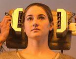 Robert Schwentke dirigirá 'Insurgente', la segunda entrega de la saga 'Divergente'