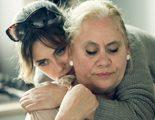 Teaser tráiler de 'Carmina y amén', que llegará a los cines el 30 de abril