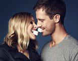Kristen Bell y Jason Dohring protagonizan las nuevas imágenes promocionales de 'Veronica Mars'