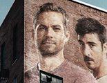 La película póstuma de Paul Walker, 'Brick Mansions', estrena tráiler y póster