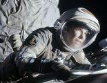 'Gravity' triunfa en los Visual Effects Society Awards 2014