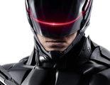 'RoboCop': Un sombrío reboot con luz propia