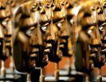 Lista de ganadores de los Premios BAFTA 2014