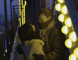 'Black Coal, Thin Ice', de Yinan Diao, se alza con el Oso de Oro en el Festival de Berlín 2014
