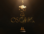 Oscar 2014: Interpretaciones secundarias nominadas