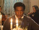 '12 años de esclavitud' y 'Gravity' se reparten los premios BAFTA 2014