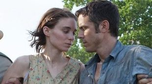 Día 3 'Americana Film Fest': neo-western crepuscular como colofón final