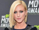 Brittany Snow regresará como Chloe a 'Dando la nota 2'