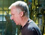 James Cameron explica qué está preparando de cara al rodaje de 'Avatar 2'