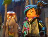 'RoboCop' no consigue ganar la batalla contra 'La LEGO película' en la taquilla española