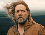 Paramount Pictures niega que la comunidad religiosa esté en contra de 'Noé'