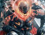 Confirmadas las localizaciones internacionales del rodaje de 'Los Vengadores: La era de Ultron'